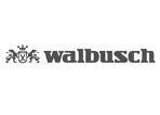 10€ Rabattcode Bei Walbusch Coupons & Promo Codes
