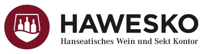 Hawesko Coupons