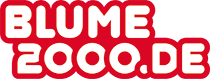 Blume 2000 Coupons