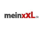 Meinxxl Coupons