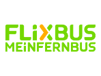 Meinfernbus Coupons