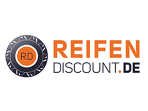 Reifendiscount Coupons & Promo Codes