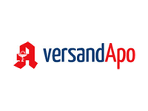 Versandapo Coupons