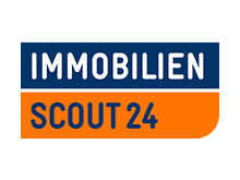 Immobilienscout24 Coupons