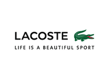 Ab Nur 8€ Im Lacoste Sale Coupons & Promo Codes