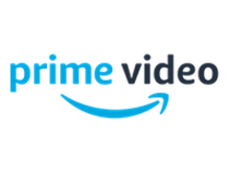 Amazon Prime Video Coupons & Promo Codes