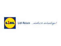 Lidl Reisen Coupons & Promo Codes