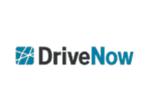 DriveNow Coupons