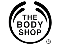 25% Rabatt Auf Alles Im The Body Shop Sale. Coupons & Promo Codes