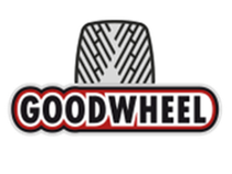 Reifen Billig Bei Goodwheel Coupons & Promo Codes