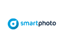 Smartphoto Coupons & Promo Codes