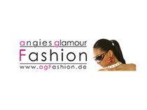 AgFashion Coupons