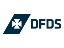 DFDS Coupons