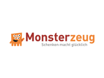 Monsterzeug Coupons