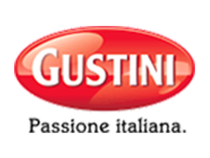Gustini Coupons & Promo Codes