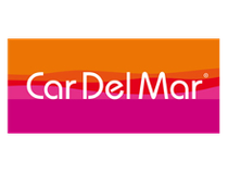 CarDelMar Coupons