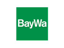 BayWa Coupons
