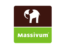 Massivum Coupons