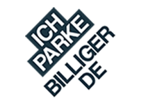 Ich Parke Billiger Coupons & Promo Codes
