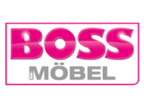 Möbel BOSS Coupons