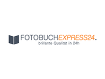 Fototicket Ab 1,99€ Coupons & Promo Codes