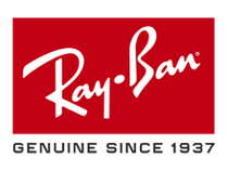 Ray Ban Coupons