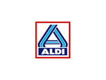 Aldi Nord Coupons