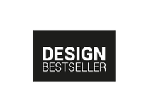 Design Bestseller Coupons