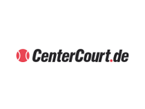 CenterCourt De Coupons