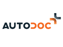 Autodoc Coupons