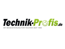 Technik Profis Coupons