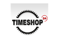 TIMESHOP24 Coupons