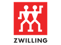 Gratis Versand bei ZWILLING Coupons & Promo Codes