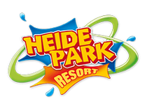 Heide Park Coupons