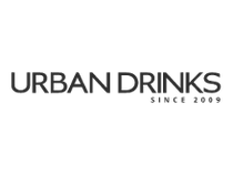 Urban Drinks Gustcheine, Rabatte Und Angebote Coupons & Promo Codes