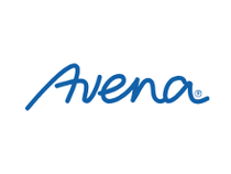 Avena Coupons & Promo Codes