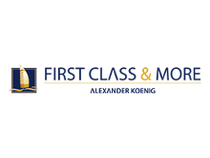 First Class & More Coupons