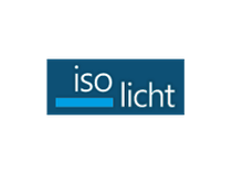 Isolicht Coupons