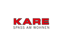 KARE Coupons & Promo Codes
