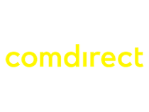 Comdirect Coupons & Promo Codes