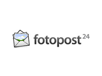 Fotopost24 Coupons