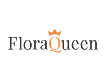 FloraQueen Coupons & Promo Codes