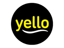 Yello Coupons