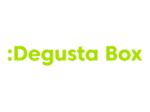 Degustabox Coupons