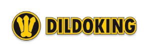 DILDOKING Coupons