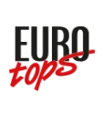 EUROtops Coupons & Promo Codes