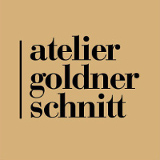 Atelier Goldner Schnitt Coupons