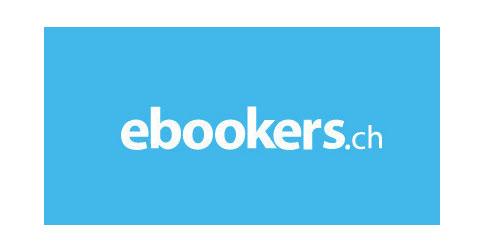 Ebbokers
