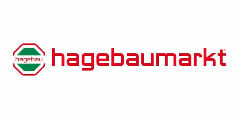 Hagebaumarkt Coupons