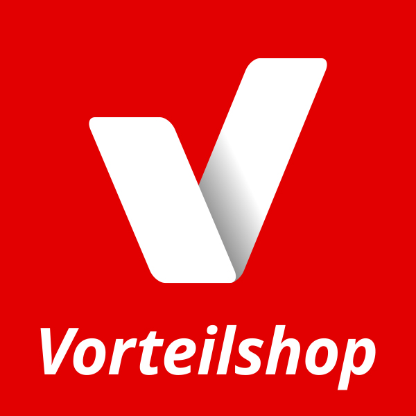 Vorteilshop Coupons